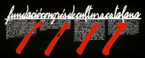 Pàgines recomanades per la Fundació Congrés de Cultura Catalana